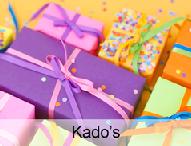 cadeau giftshop